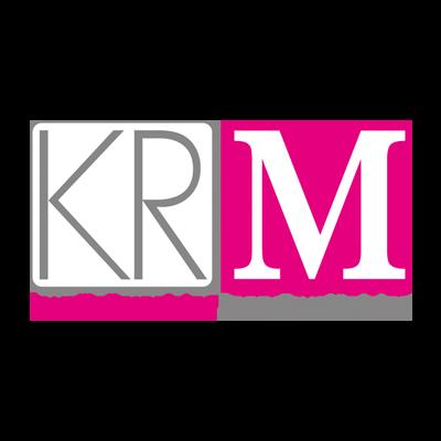 logo krm