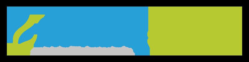 logo-mondzorg-schagen-800-200